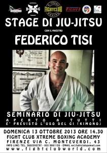 MANIFESTO SEMINARIO TISI ORR2013