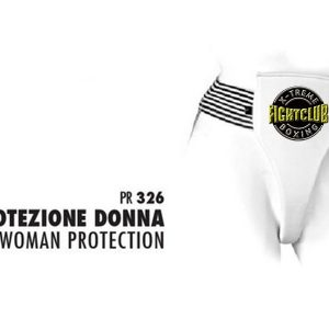 Protezioni-8