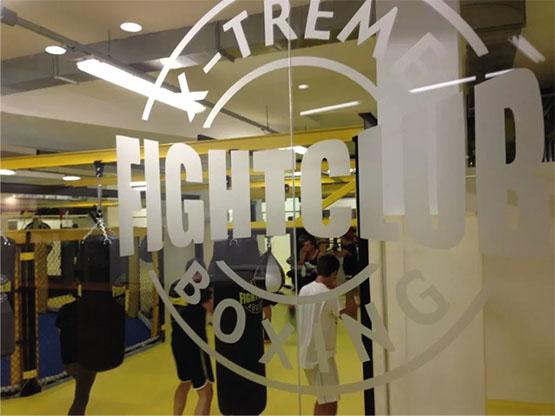 centro_formazione_fight1