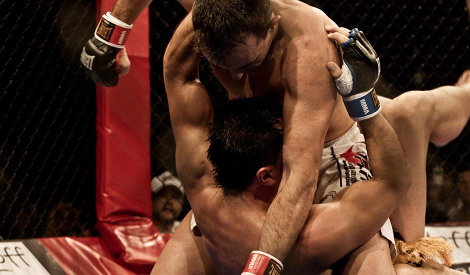 fight-club-arti-marziali-miste-mma