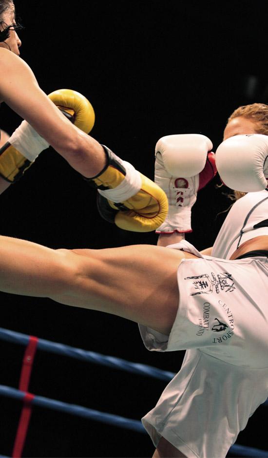 fight-club-firenze-kick-boxing-kickboxing-femminile