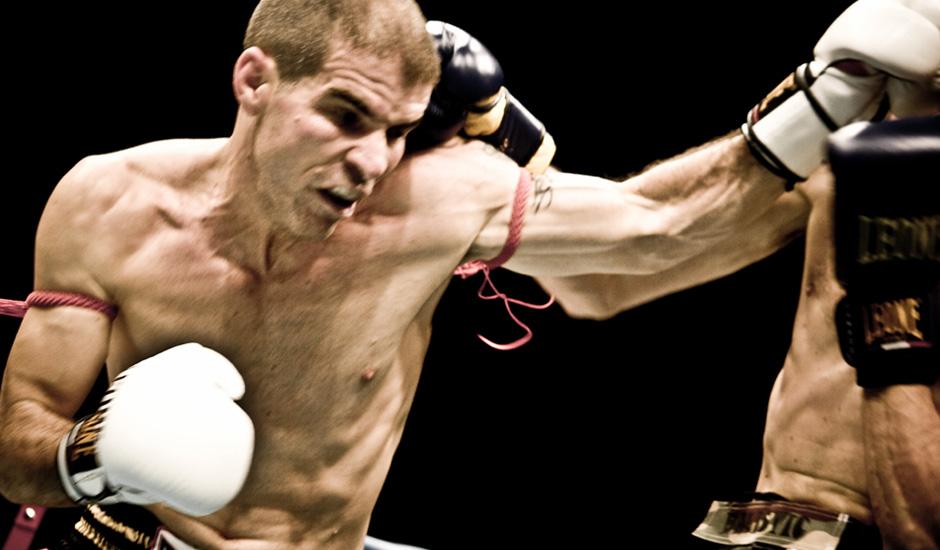 fight-club-firenze-pugilato-boxe-boxing