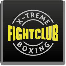 Palestra Fight Club World Mixed Marzial Arts Firenze