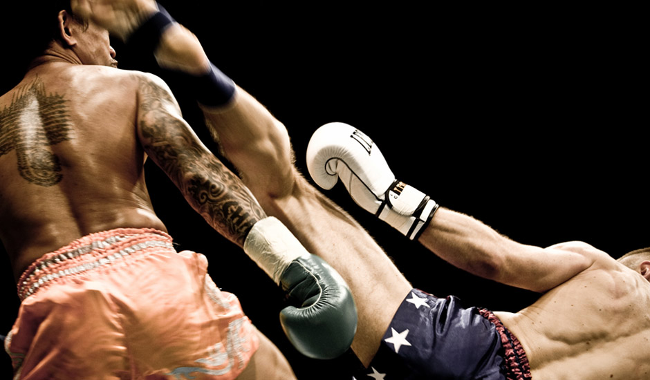 muay-thai-fight-club-firenze