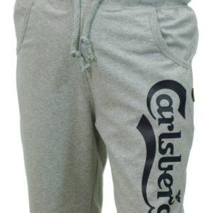 pantaloni-corti-uomo-4