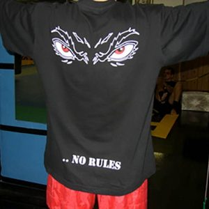 tshirt-no-rules-schiena