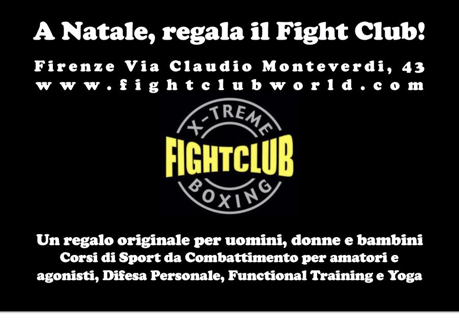 natale-al-fightclub