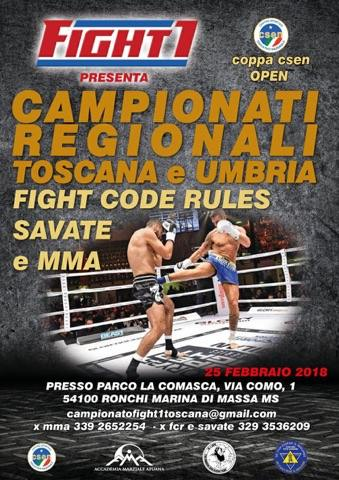 CAMPIONATI 25 FEBBRAIO